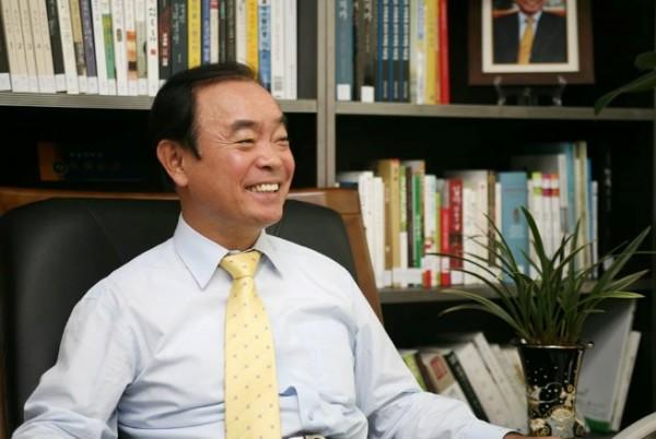 사진-장병완 국회의원-페이스북.jpg