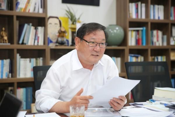 김태년 의원.jpg