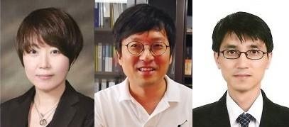 과학기술 우수논문상 건국대 '이임순·김한승·김동학'