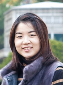 건국대 김유정 교수, '마르퀴스 후즈후' 인명사전 등재