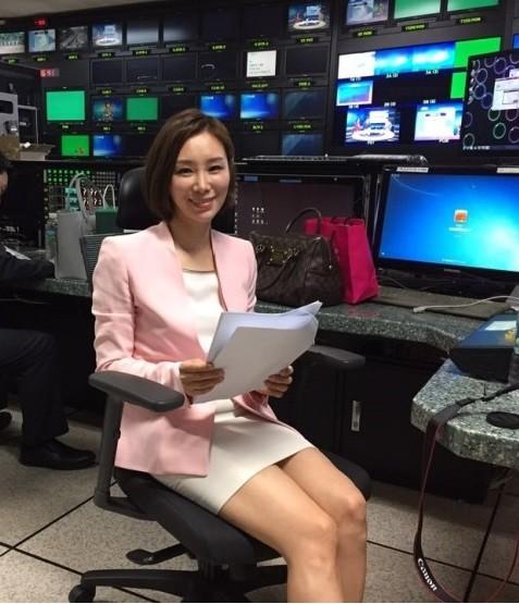 정유미 원장,  KBS '뉴스집중' 출연 임플란트 부작용과 사후관리 밝혀
