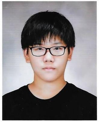 김준구 학생,  WICC세계 발명창의대회 금상 수상
