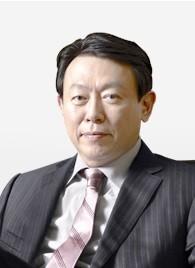 검찰, 신동빈 롯데그룹 회장 구속영장 청구
