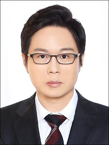 SSCI 국제저널, 김준호 교수 편집위원 위촉
