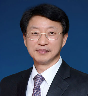국제태권도연맹, 'ITF코리아오픈국제페스티벌 및 아시아챔피언십' 8월 한국 개최