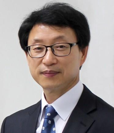 국제연, '2017 대한민국 참교육공헌대상' 수상 후보자 추천 공고