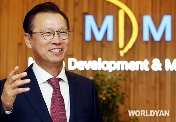 한국부동산개발협회 등 참여 한국부동산경제단체연합회, '제2회 부동산산업의 날 기념식' 11월 10일