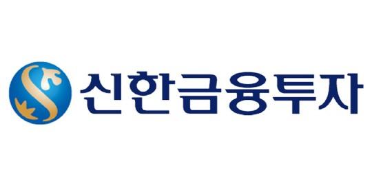 신한금융투자, 모바일 자산관리 서비스 '엠폴리오' 기능 확장