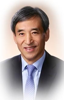 이주열 한국은행 총재, BIS 총재회의 참석 위해 6일 출국