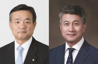 동국제강, 일본 동경제철과 전략적 제휴